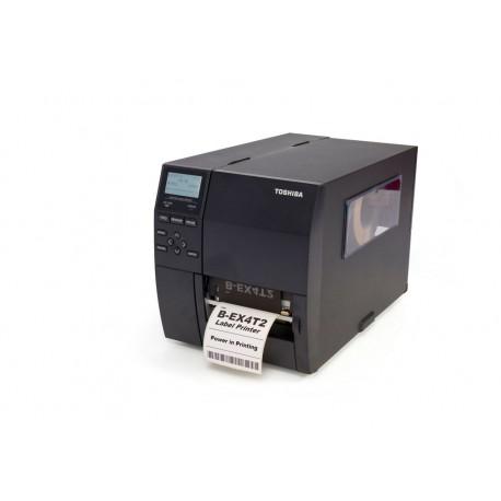 Drukarka Toshiba B-EX4T2
