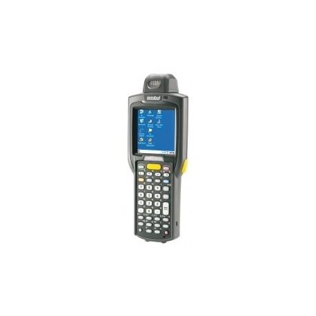 Terminal Zebra MC3190-Z RFID