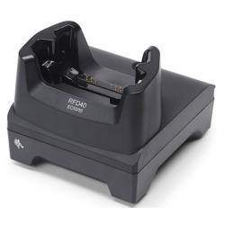 Dok ładujący do czytników RFID Zebra RFD40 i terminali Zebra EC50