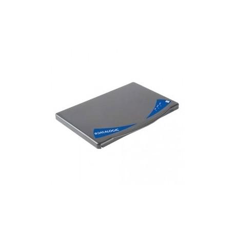 Czytnik RFID Datalogic DLR-DK001