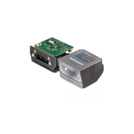 Skaner Datalogic Gryphon GFS4400