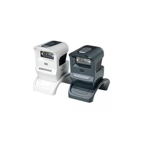 Skaner Datalogic Gryphon GPS4400