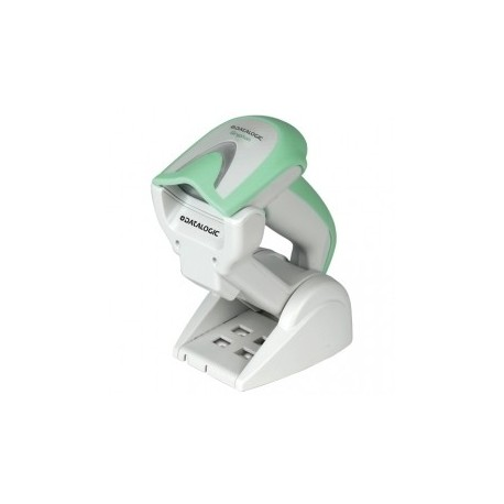 Skaner Datalogic Gryphon I GBT4430 dla służby zdrowia
