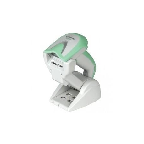 Skaner Datalogic Gryphon I GM4400 dla służby zdrowia
