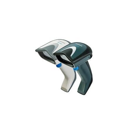 Skaner Datalogic Gryphon I GBT4100