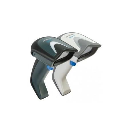 Skaner Datalogic Gryphon I GD4130