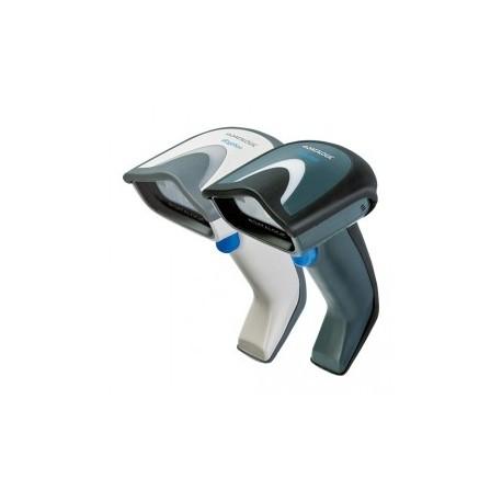 Skaner Datalogic Gryphon I GM4100