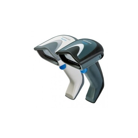 Skaner Datalogic Gryphon I GM4130