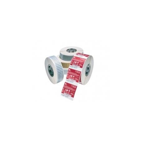 Etykieta Zebra Z-Select 2000D, 102x152mm (4pack)