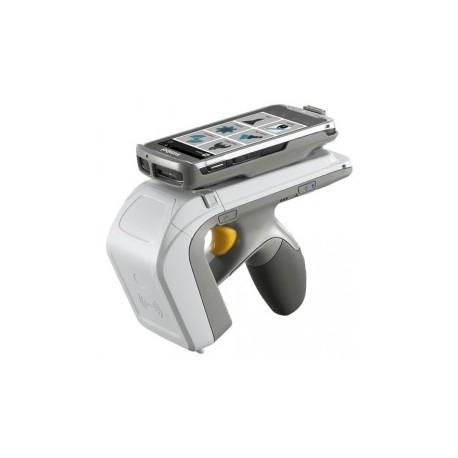 Czytnik RFID Zebra RFD8500