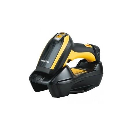 Skaner Datalogic PowerScan PBT9500