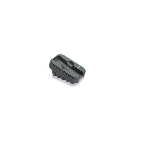 Ładowarka do skanerów Honeywell SF61B/SF51