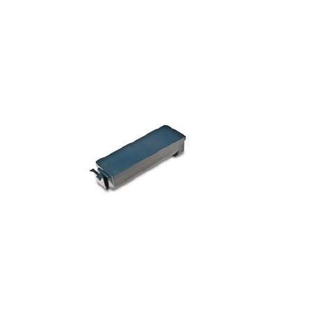 Bateria do drukarek Honeywell PC43d/PC43t (2600mAh)