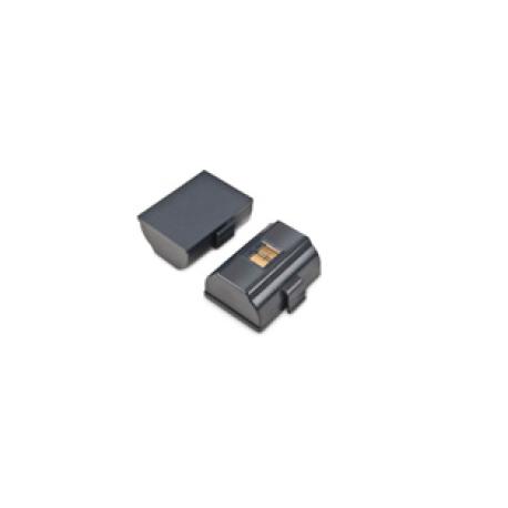 Bateria do drukarek Honeywell PR2/PR3 (1620mAh)