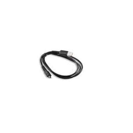 Kabel USB do terminali Honeywell CK71/CK75/CN51/CN75/CN75e