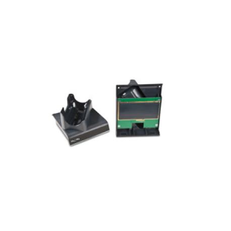 Slot doku Flexdock do drukarek Honeywell PR2/PR3