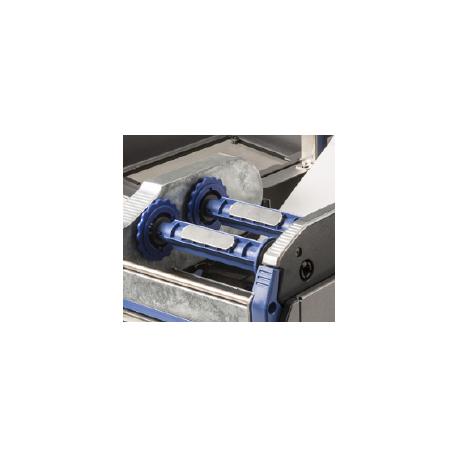 Uchwyt na taśmę do drukarek Honeywell PD43