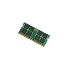 Kostka rozszerzająca pamięć RAM terminali wózkowych Honeywell CV61