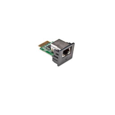 Interfejs Ethernet do drukarek Honeywell PC23d