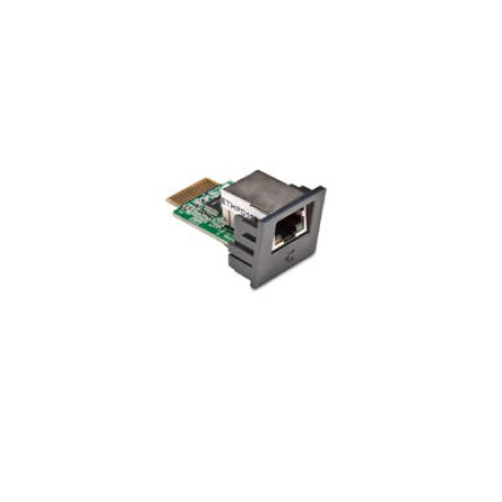 Interfejs Ethernet do drukarek Honeywell PC43d/PC43t