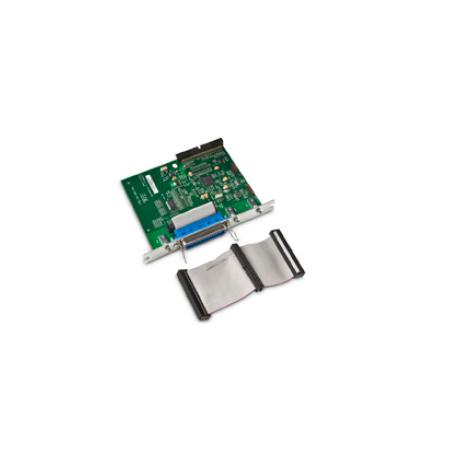 Interfejs LPT do drukarek Honeywell PM23c/PM43/PM43c