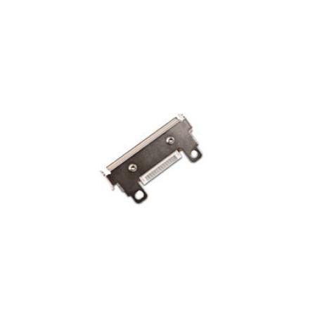 Głowica drukująca do drukarek Honeywell PC23d (203dpi)
