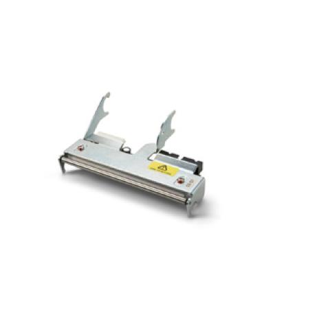 Głowica drukująca do drukarek Honeywell PM43 (406dpi)
