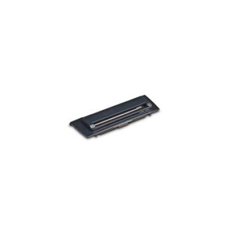 Dyspenser do drukarek Honeywell PC43t