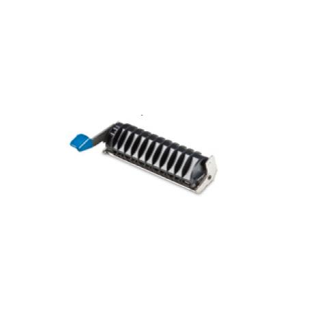 Dyspenser do drukarek Honeywell PM43/PM42