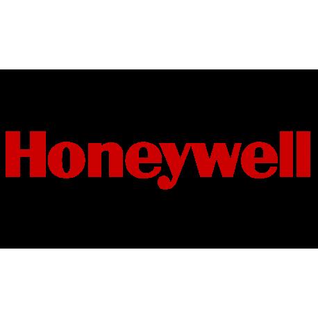 3-letni kontrakt serwisowy do terminali Honeywell Dolphin CT50