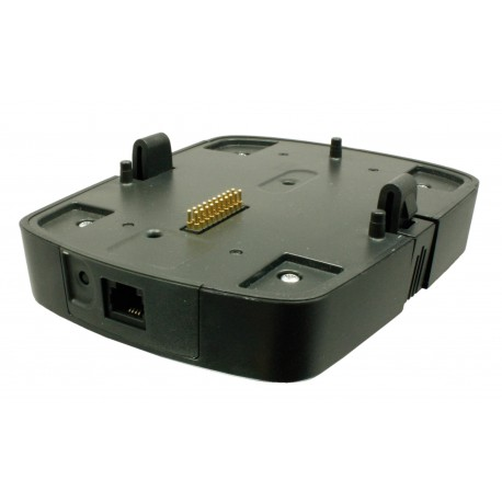 Moduł modemowy do doków terminali Datalogic Elf/Lynx/Falcon X3/Falcon X4