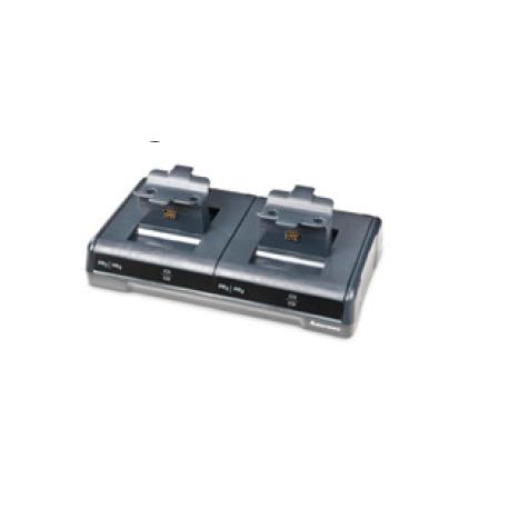 4-stanowiskowa ładowarka baterii do drukarek Honeywell PR2/PR3