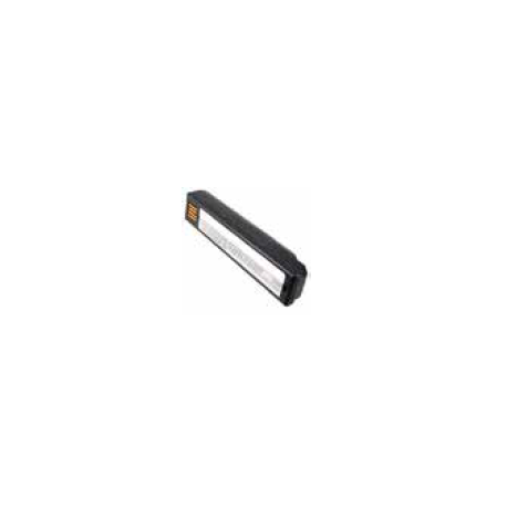 Bateria do skanerów Honeywell Xenon 1902g (2400mAh)