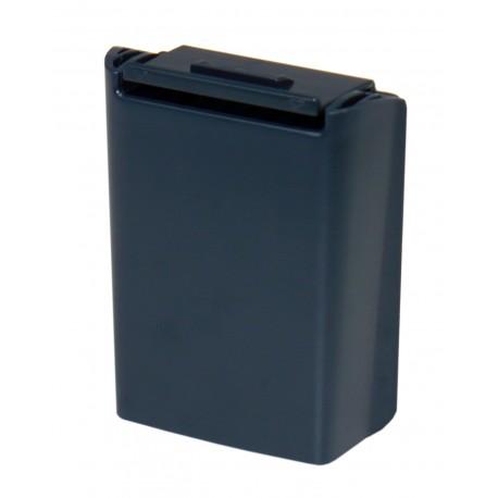 Bateria do terminali Datalogic Memor X3 (2000mAh)