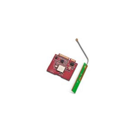 Interfejs Bluetooth/WI-FI do drukarek Honeywell PC23d/PC43d/PC43t