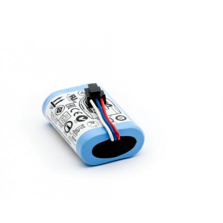 Bateria do drukarek Zebra serii MZ (1500mAh)