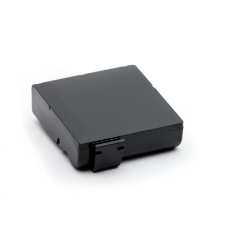 Bateria do drukarek Zebra QLn420 (4900mAh)
