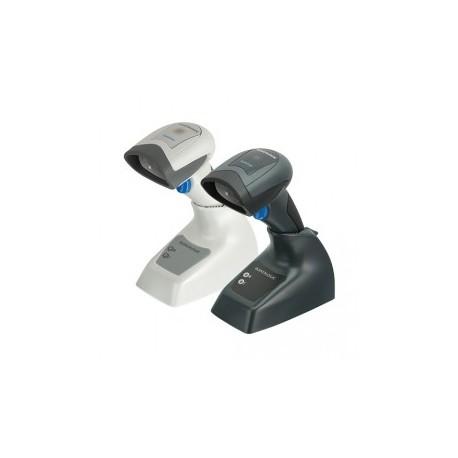 Skaner Datalogic QuickScan I QBT2131