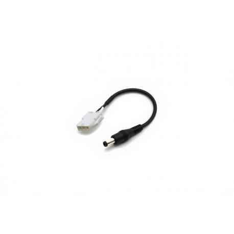 Kabel instalacyjny do drukarek Zebra ZQ510/520