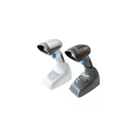 Skaner Datalogic QuickScan Mobile QM2430