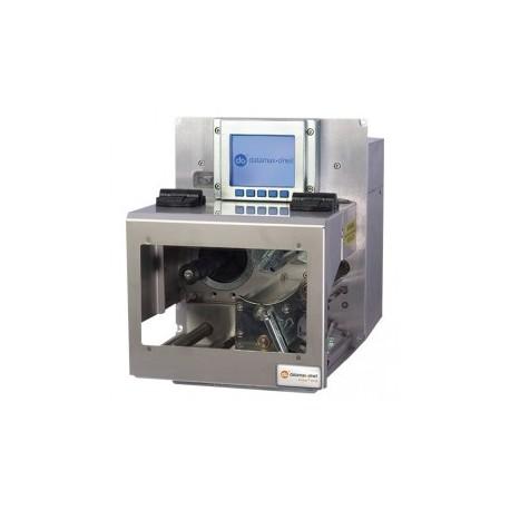 Mechanizm drukujący Honeywell A-6310E