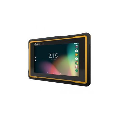 Tablet Getac ZX70 Premium