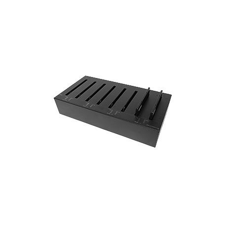 8-stanowiskowa ładowarka baterii do tabletów Getac F110 (EU)