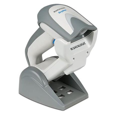 Skaner Datalogic Gryphon I GBT4430