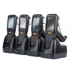 Dok komunikacyjno-ładujący do terminali Datalogic Skorpio X3 i X4