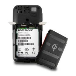 Bateria do terminali Datalogic Memor 10