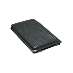 Klapka baterii do terminali Datalogic DL-Axist (6400mAh)