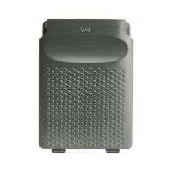 Klapka baterii do terminali Datalogic DL-Axist (3200mAh)