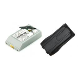 Bateria do terminali Datalogic Memor X3 (2300mAh)