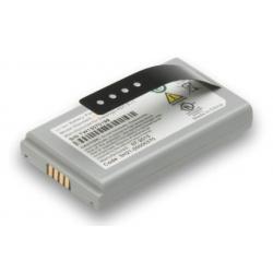 Bateria do terminali Datalogic Memor X3 (1430mAh)